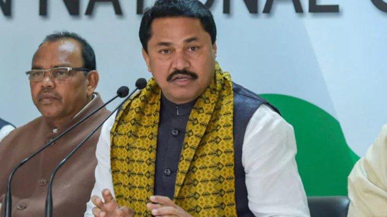 I would have respected public sentiments: Maharashtra Assembly Speaker Nana Patole on Slogan controversy
