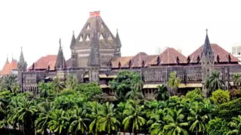 Failure to dispose waste from COVID-19 facilities will result in strict action: Bombay HC
