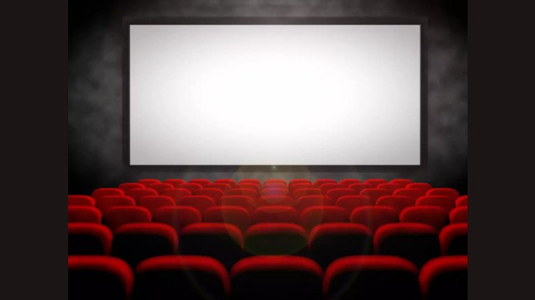 Maharashtra: Relief for multiplex players and film industry as Govt allows theatres to reopen