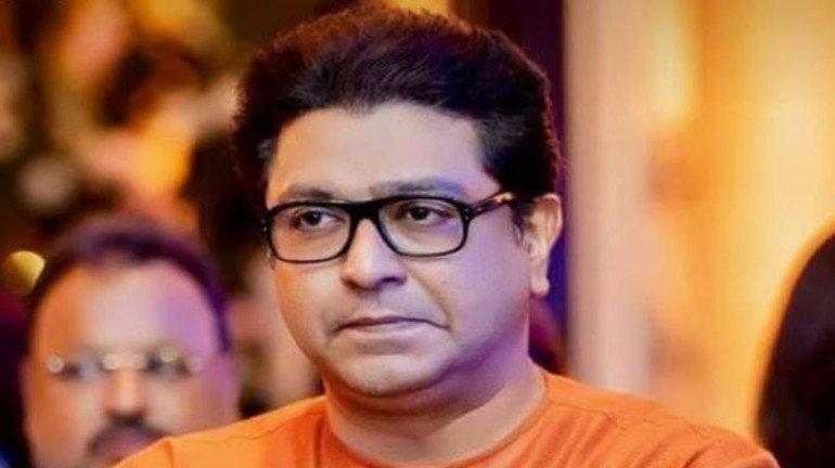 राज ठाकरे दिसंबर में नवी मुंबई में मेगा-रैली का करेंगे आयोजन