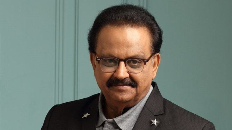 SP Balasubrahmanyam continues to be on ventilator as his lungs are yet to heal