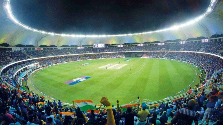 आज से IPL के दूसरे फेज की शुरुआत, चेन्नई सुपर किंग्स और र की मुंबई इंडियंस के बीच पहला मुकाबला