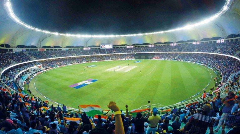 दर्शक मैदान में बैठकर देख सकेंगे IPL मैच