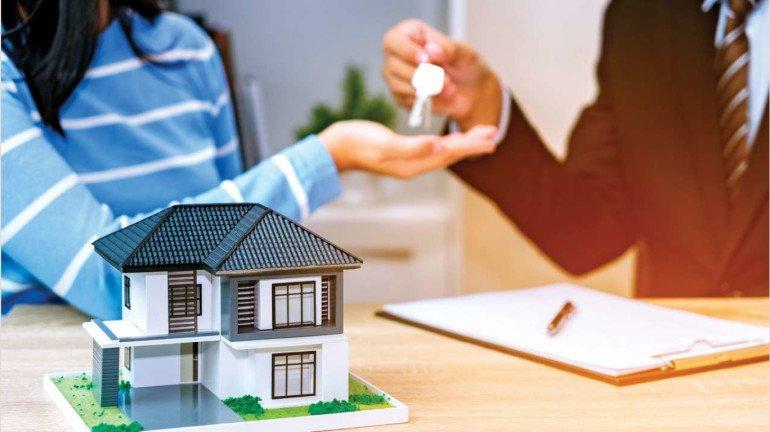 आतापर्यंतचे सर्वात स्वस्त गृहकर्ज,  बँकांचे 'असे' आहेत व्याजदर