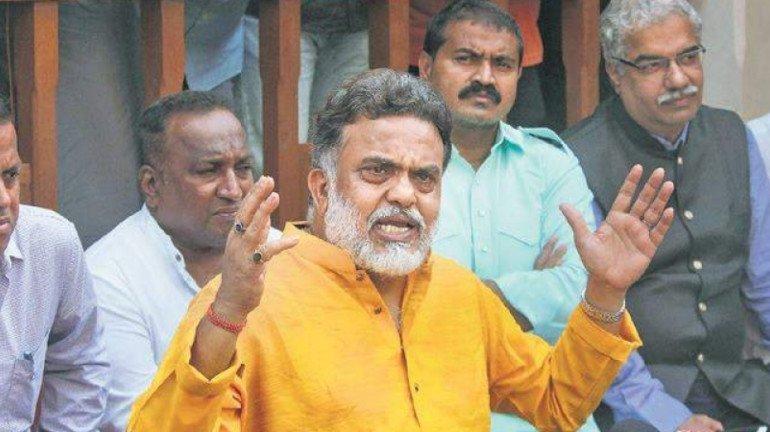 Congress' Internal Rift: Sanjay Nirupam alleges conspiracy to undermine Rahul Gandhi's leadership
