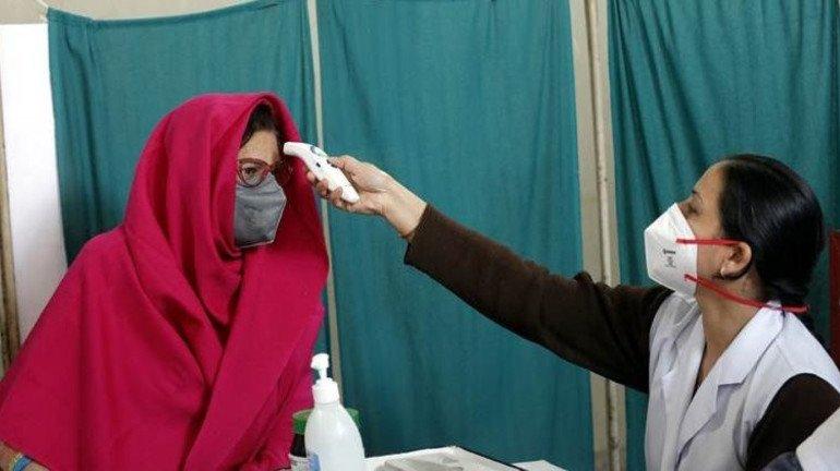 Coronavirus cases in Kalyan Dombivli cross 29000-mark