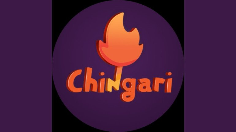 Chingari app collaborates with 9XM music channel