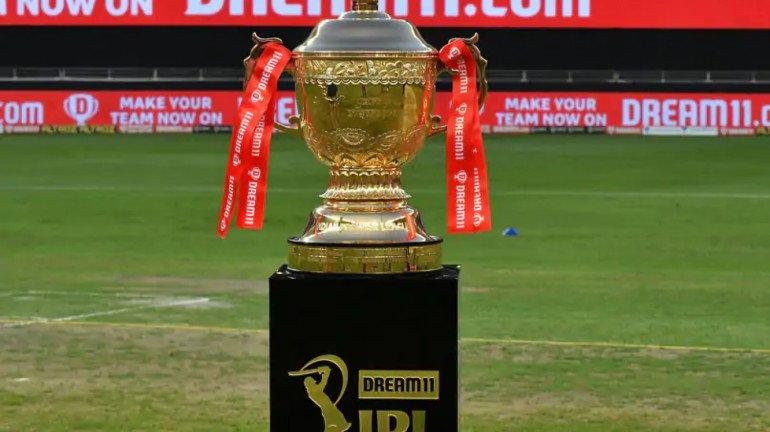 फिर बजा IPL का बिगुल, BCCI ने जारी किया बाकी बचे मैच की समय सारिणी