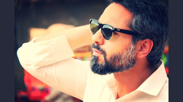TV actor Iqbal Khan to have 5+ OTT releases in 2022