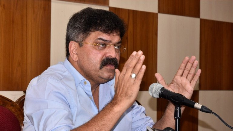 Mumbai: BBD chawl redevelopment work on start on July 27