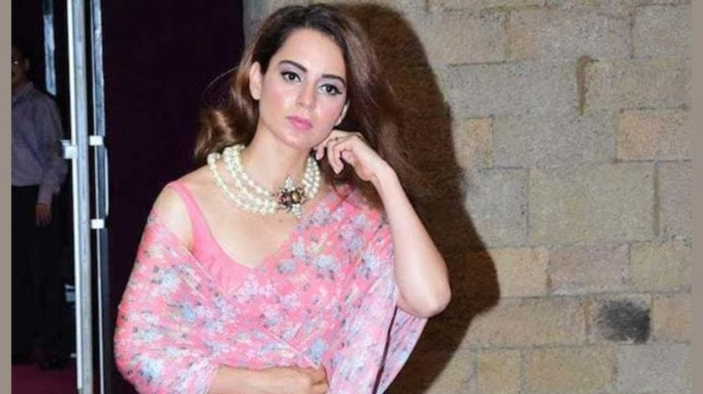 Lessons in Public Relations that Shiv Sena can pick from Kangana Ranaut
