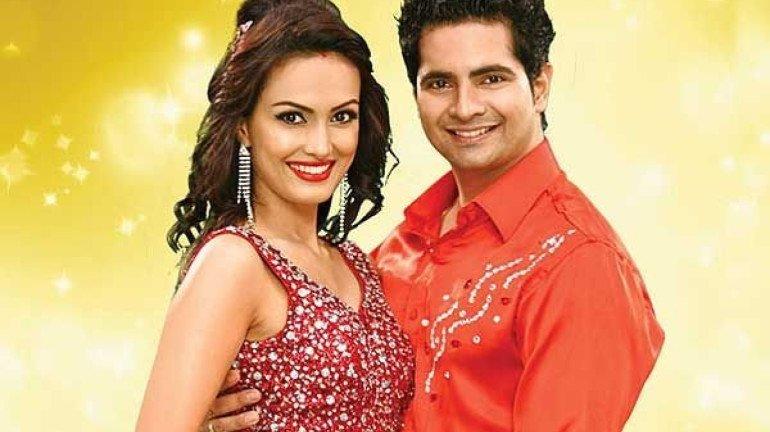 Police arrests TV actor Karan Mehra after wife Nisha Rawal complaints about domestic violence