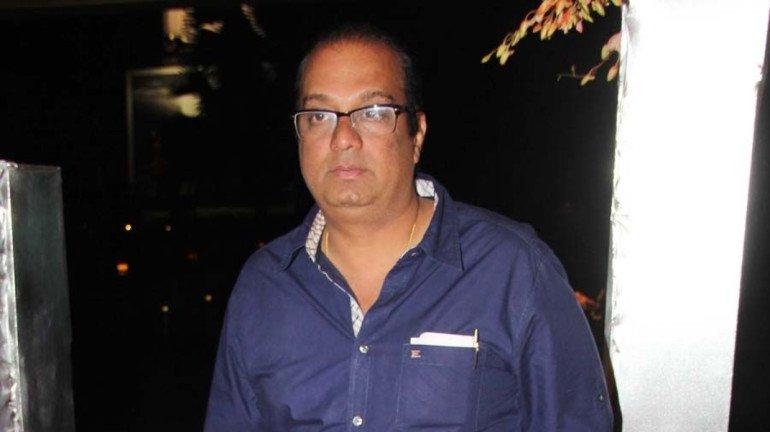 BJP leader defends Dhananjay Munde amidst allegations of rape