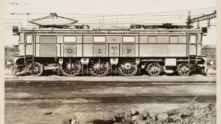 Central Railways marks 92 years of India's first electric loco shed