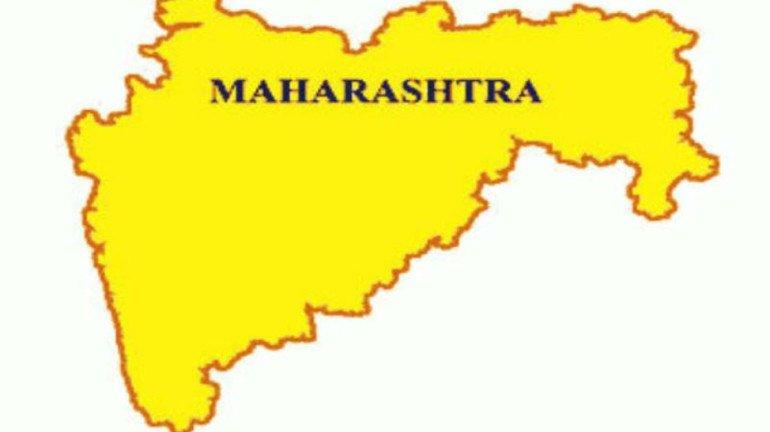Maharashtra: Uddhav Thackeray govt declares statewide bandh on October 11 - Details here