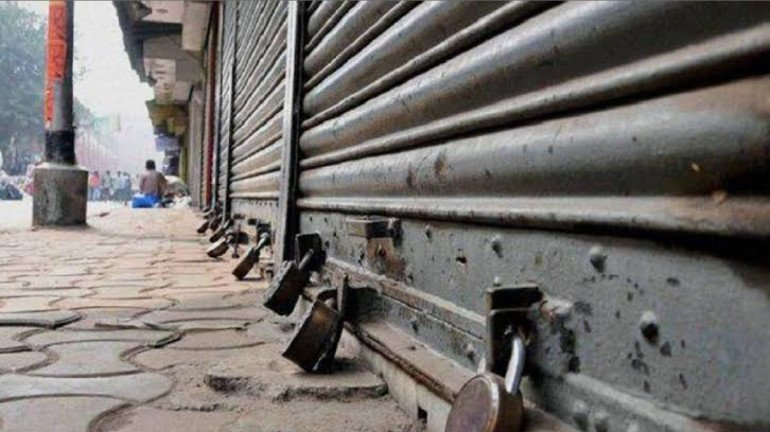 Maharashtra Bandh: What's open and what's shut today - Details here
