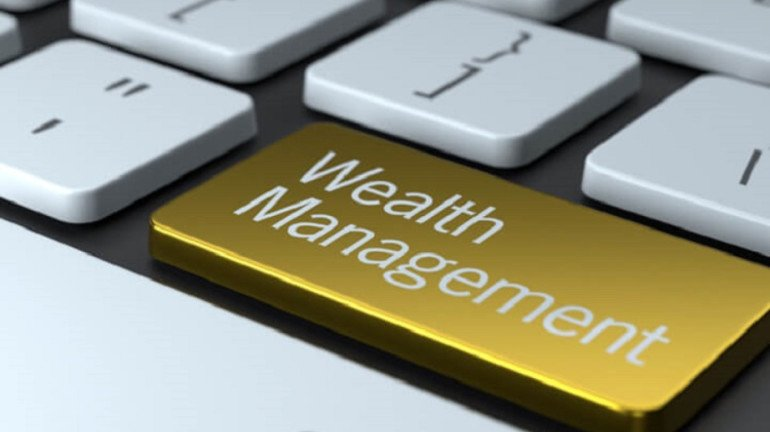 How can revenue management systems help the hospitality sector?