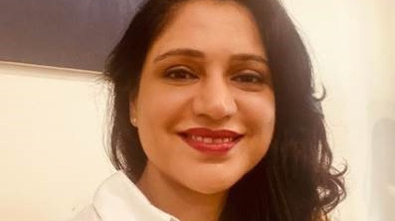 Manjit Sachdev to head content for Viacom18's Voot
