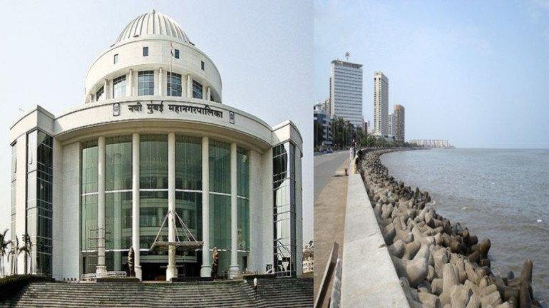 Maharashtra govt to construct Marathi Bhasha Bhavan; construction to begin from December