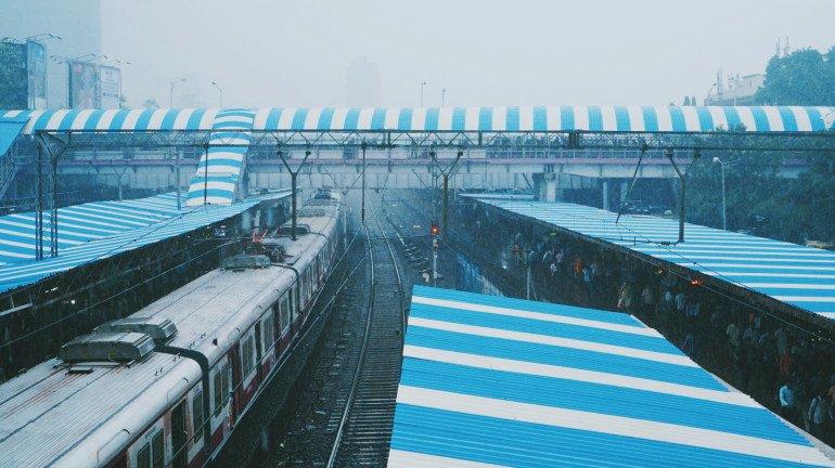 IMD warns Mumbai of 'heavy to very heavy' rainfall on Wednesday
