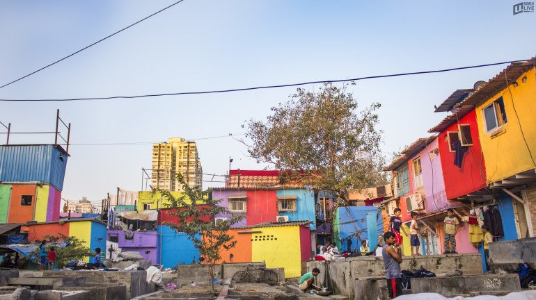 'Social distancing in slums almost impossible,' say doctors as they raise concerns on Coronavirus community spread