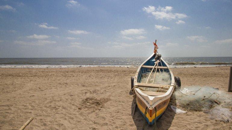 Student-run club in Mumbai to organize beach clean-up