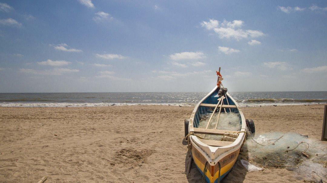 Government plans monsoon tourism, mini-festivals, beach shacks to promote tourism in Maharashtra
