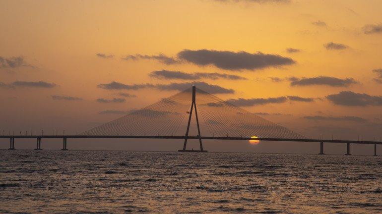 Maha Govt Brings Back Nariman Point-Colaba Sea Link Plan After a Decade