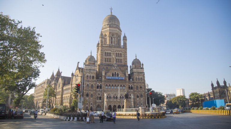 Mumbai: BMC Says COVID Shall Be Considered a Pandemic Until 80% of the Citizens Are Fully Vaccinated