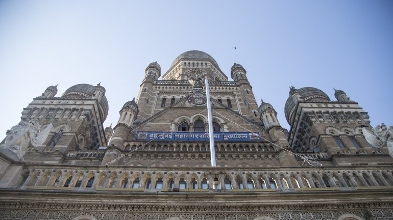 Deputy Commissioner and Assistant Commissioner must conduct field visits: BMC Commissioner