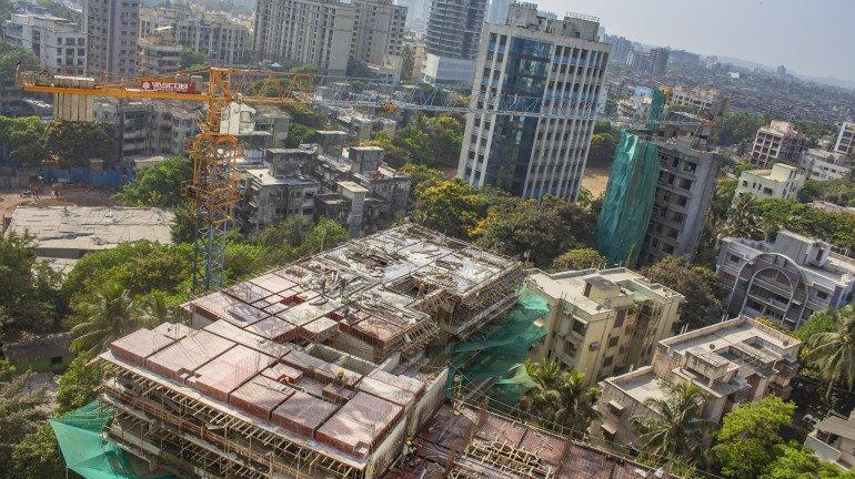 मुंबई: सामने आ रहे अधिकांश कोरोना के मरीज हाई सोसायटी वाले