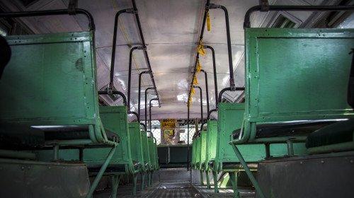 News in Mumbai-Transport services, roads, railways, cabs