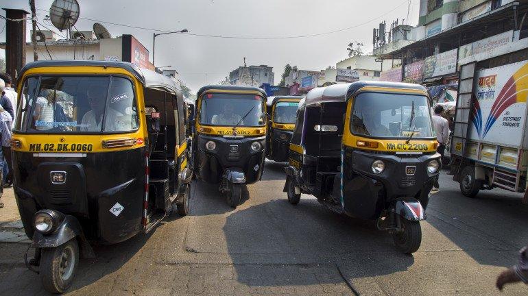 'इतने' रिक्शा चालकों को सरकार की ओर से 1500 की सहायता