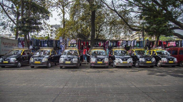 प्रवाशांच्या सोयीसाठी आणि रिक्षा-टॅक्सी चालकांसाठी प्रीपेड स्टॅण्ड फायदेशीर