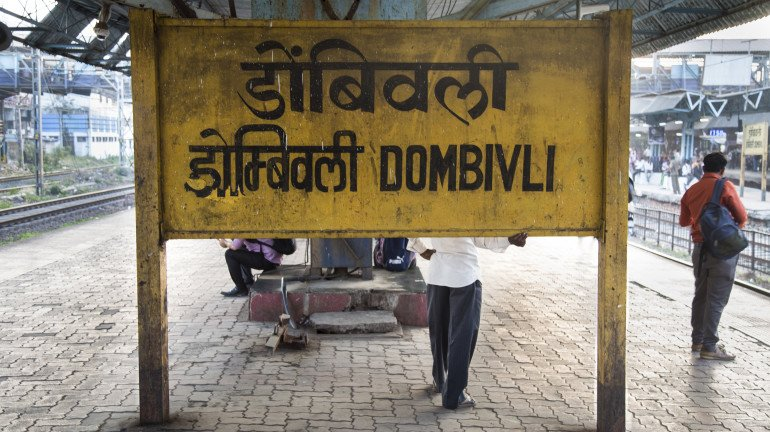 17 Days After Dombivali Resident Charmi Pasad's Death, Here's How CR is solving the problem