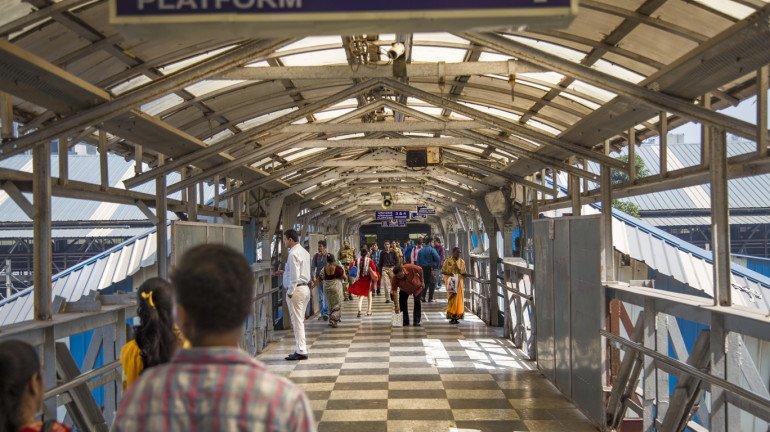 Maharashtra: Panchavati Express to Nashik back from tomorrow
