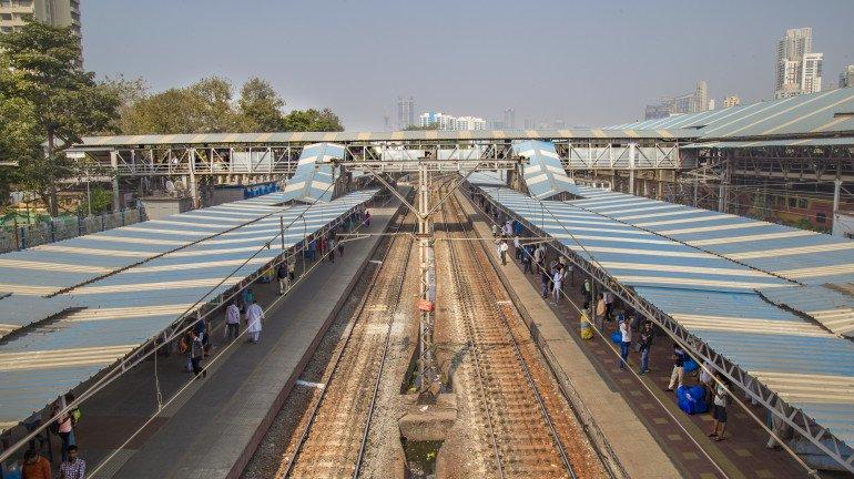 Central Railway to install 'Covid-19 Preventive Kiosk' at CSMT, Dadar, and Lokmanya Tilak