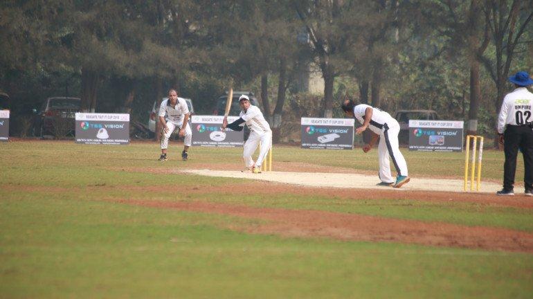 ठाणे में पहली बार आयोजित किया जाएगा महिला क्रिकेट लीग
