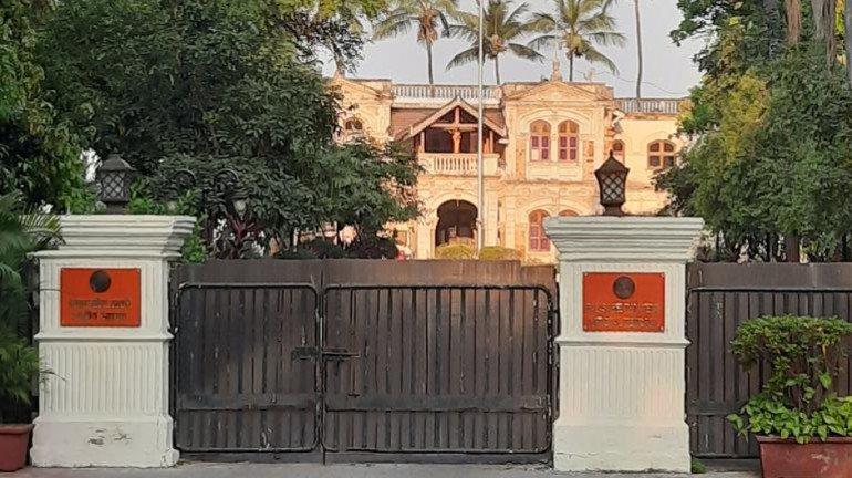 MNS' Sandeep Deshpande responds to Aaditya Thackeray's 'Timepass gang' comment