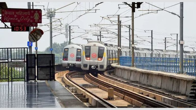 Mumbai Metro 2A and 7 connecting Dahisar and Andheri to start in May 2021; trial run scheduled in January
