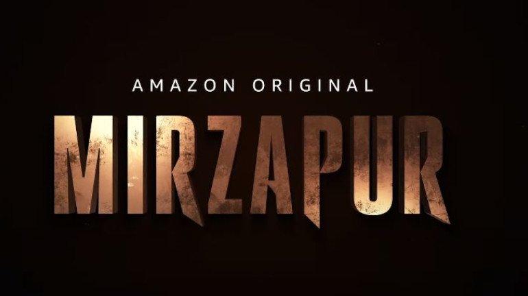 गोलियों की बौछार और दमदार डायलॉग से भरा 'Mirzapur 2' का ट्रेलर हुआ रिलीज