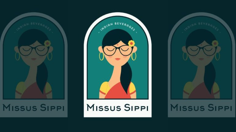 Mumbai's new beverage brand 'Missus Sippi' delivers nostalgia connected to your roots