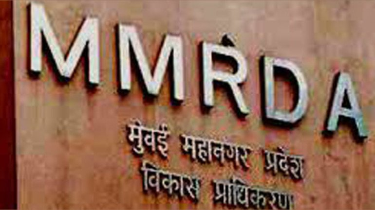 MMRDA Recruitment 2021: Here's how to apply