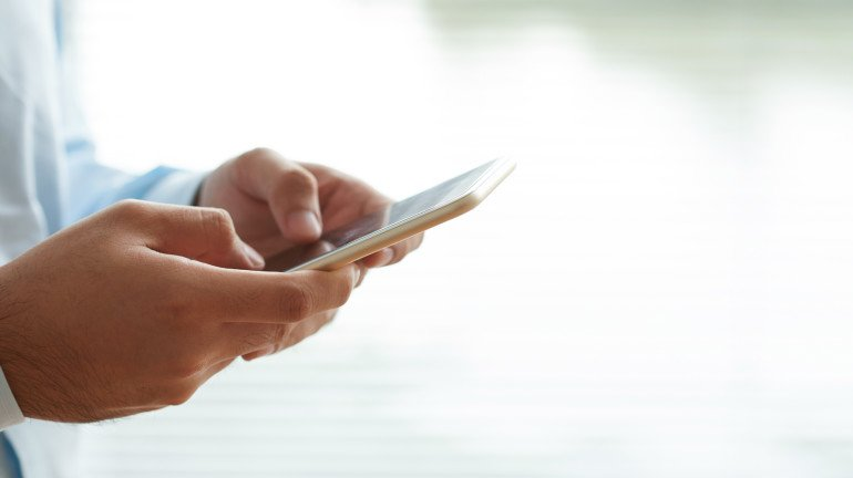 Telecom Department simplifies KYC processes
