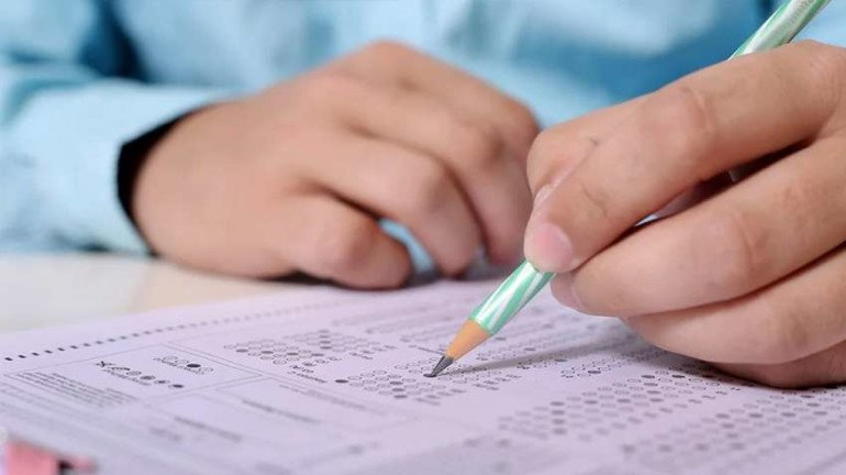 Maharashtra: 25% colleges, 50% universities NAAC accredited