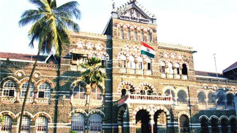 'महाराष्ट्र एटीएस'ची मोठी कारवाई, ड्रग्ज तस्करीतून जमावलेल्या मालमत्तेवर आणली टाच