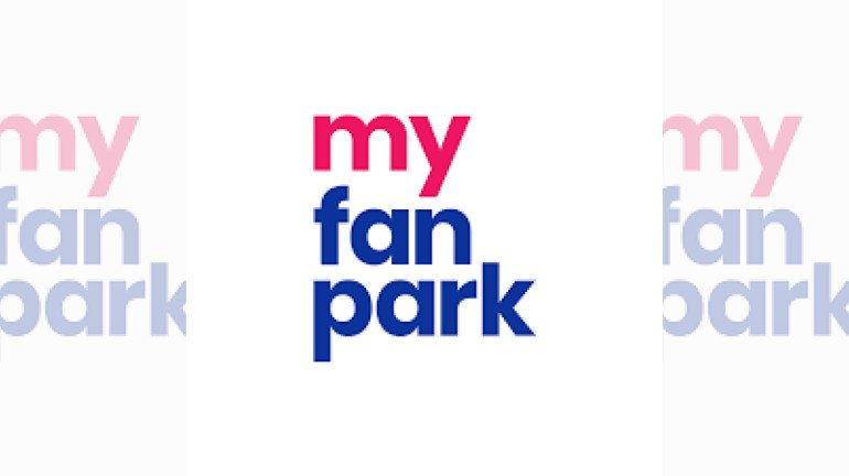 MyFanPark adds more celebrities to the list after merger with Silicon Valley-based Starsona