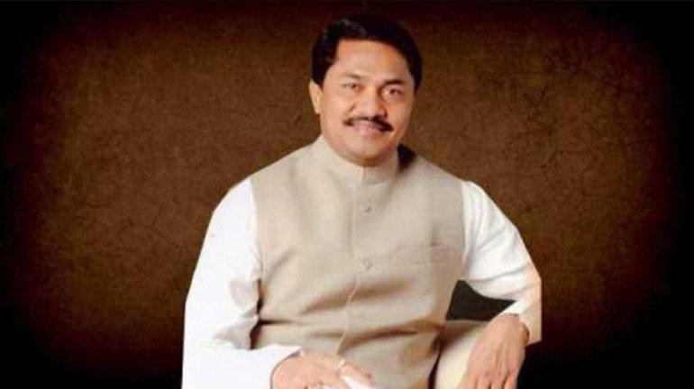 Nana Patole to take oath as new Maharashtra Congress chief on Feb 12