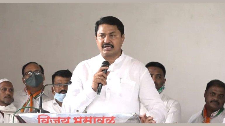 Maharashtra: Nana Patole asks CM Uddhav Thackeray to scrap NEET