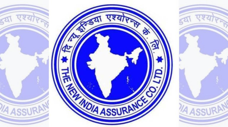 New India Assurance Company Limited is recruiting for 300 posts